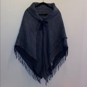 Ann Taylor cover up. NWT. OS women's.
